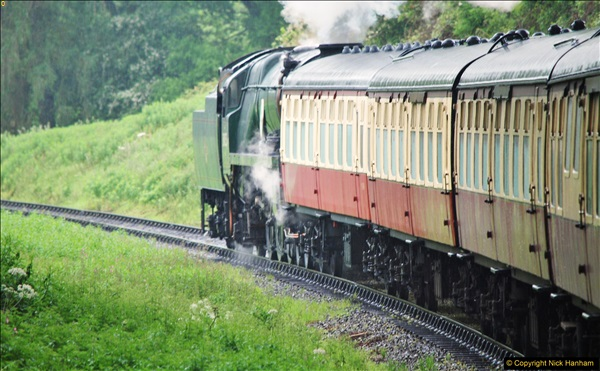 2017-05-17 SVR Day out.  (57)057
