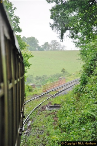 2017-05-17 SVR Day out.  (116)116