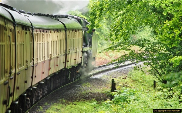 2017-05-17 SVR Day out.  (119)119
