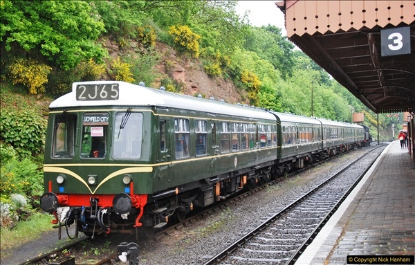 2017-05-17 SVR Day out.  (127)127