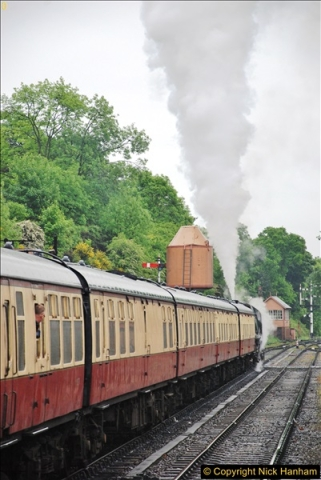 2017-05-17 SVR Day out.  (130)130