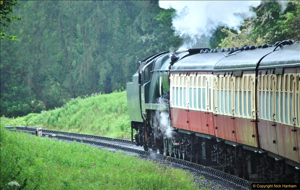 2017-05-17 SVR Day out.  (58)058