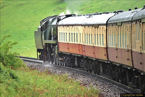 2017-05-17 SVR Day out.  (61)061