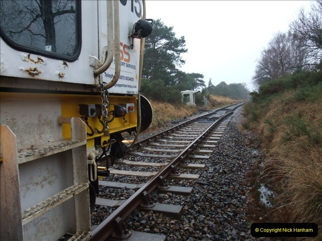 2010-02-03 On Tamper (17)193