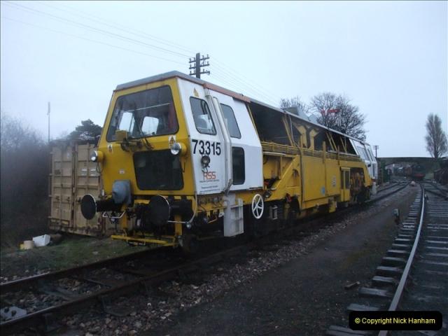 2010-02-03 On Tamper (3)179