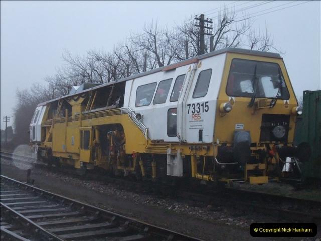 2010-02-03 On Tamper (42)218