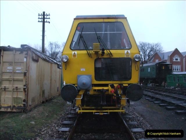 2010-02-03 On Tamper (6)182