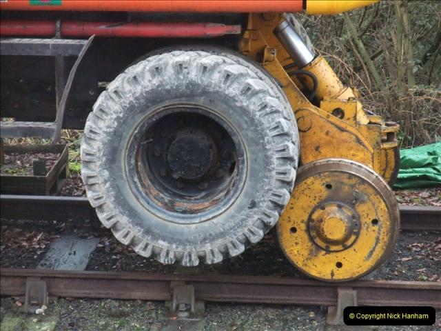 2010-02-03 On Tamper (65)241