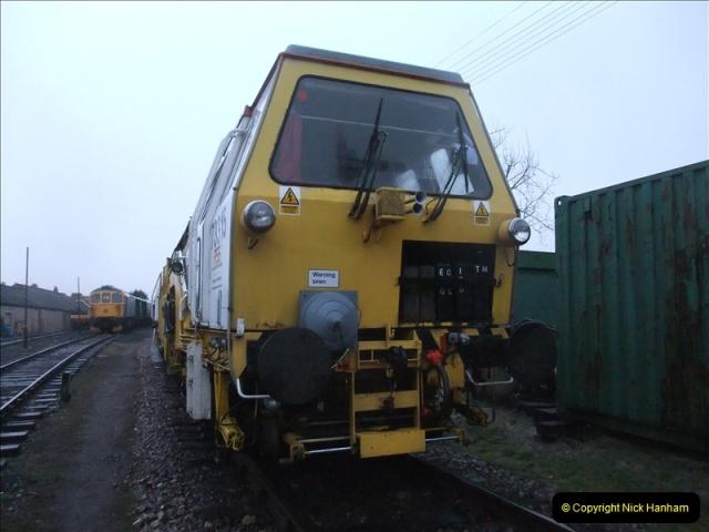 2010-02-03 On Tamper (8)184