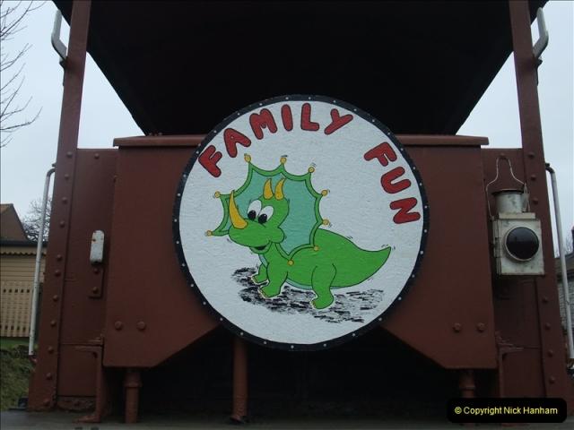 2010-02-15 SR Family Fun Day on 80104 (43)310