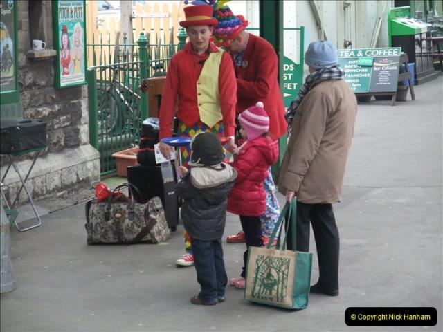 2010-02-15 SR Family Fun Day on 80104 (48)315