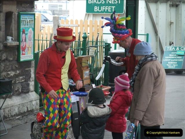 2010-02-15 SR Family Fun Day on 80104 (49)316