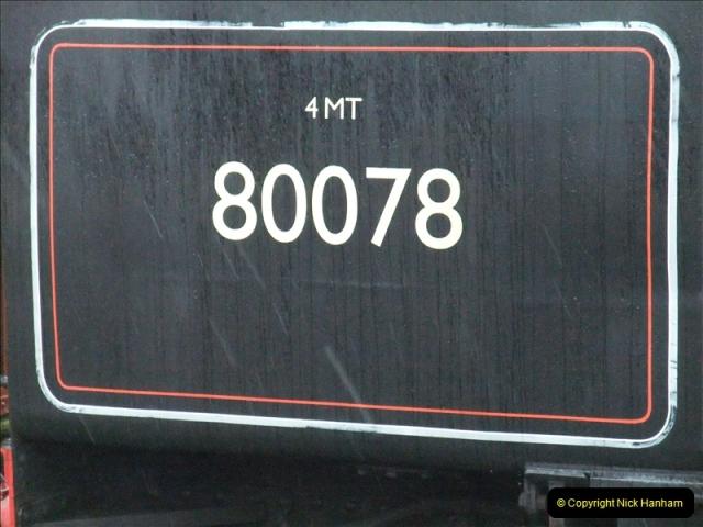 2010-02-23 SR on 08 (16)404
