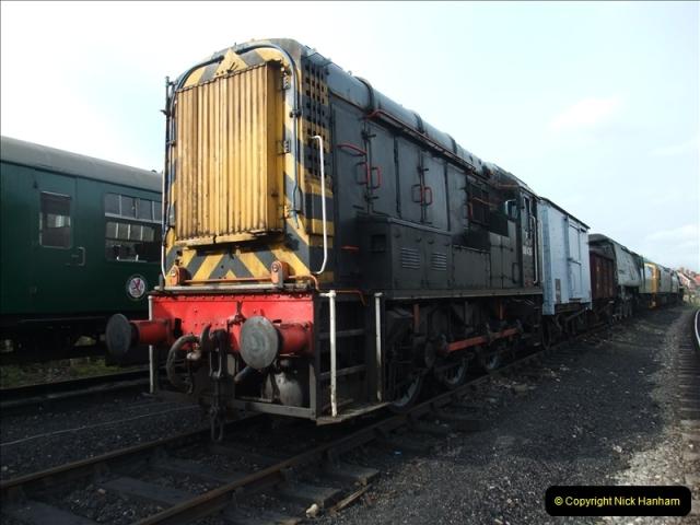 2010-03-03 SR on 08 (3)425
