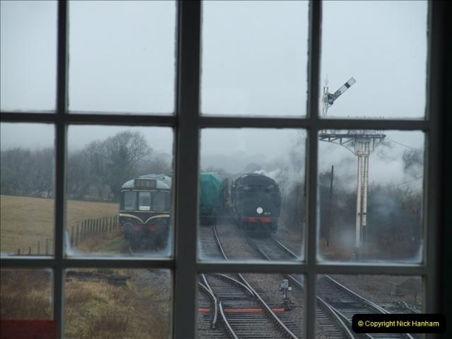 2010-03-20 SR on DMU (11)437