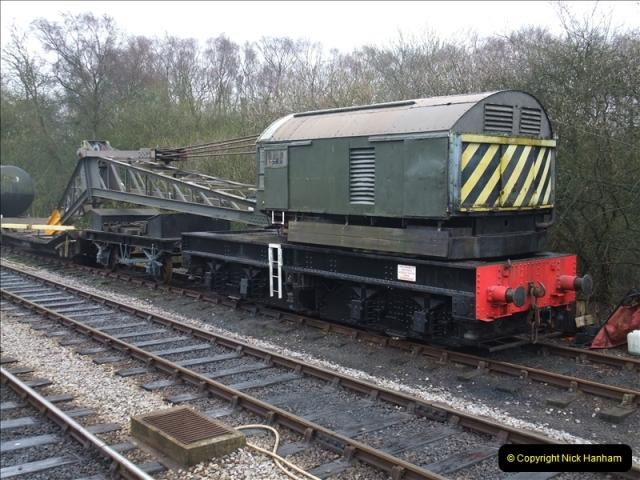 2010-03-20 SR on DMU (33)459