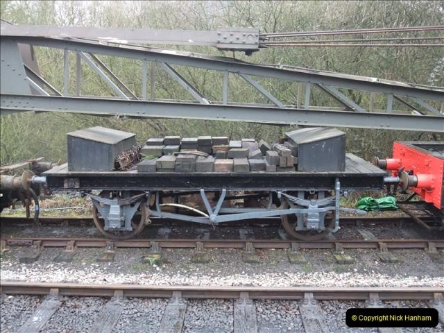 2010-03-20 SR on DMU (34)460