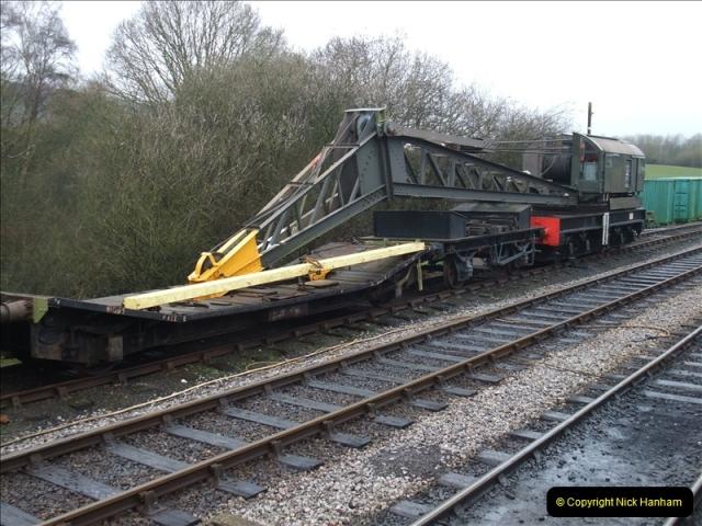 2010-03-20 SR on DMU (36)462