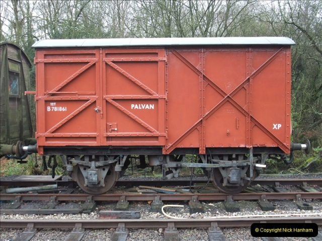 2010-03-20 SR on DMU (38)464