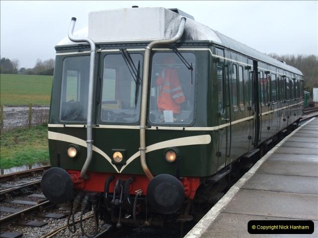 2010-03-20 SR on DMU (43)469