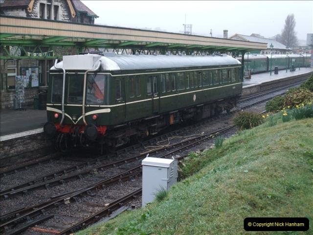 2010-03-20 SR on DMU (44)470