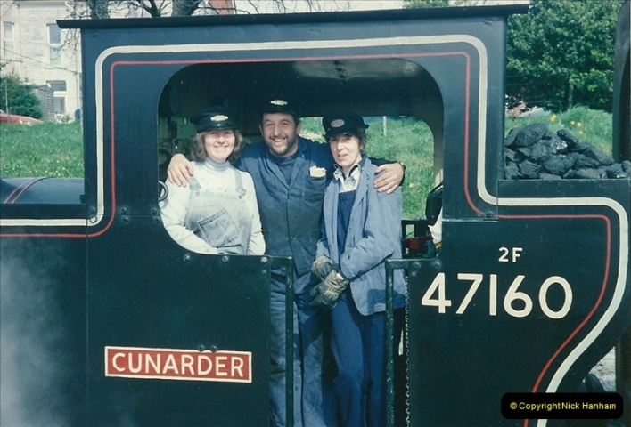 1994-03-20 On the SR (3)0004