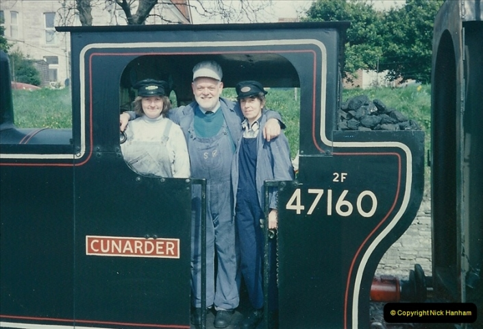 1994-03-20 On the SR (4)0005