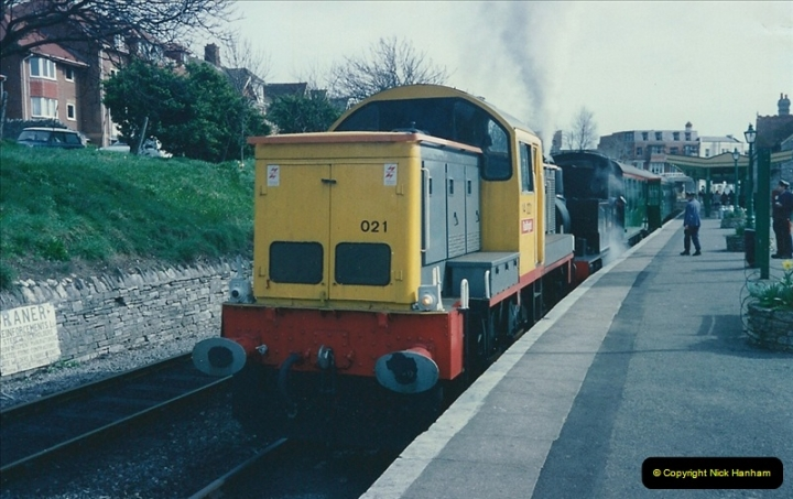 1994-03-20 On the SR (5)0006