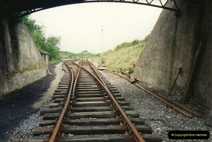 1994-06-15 Progress @ Norden. (2)0041