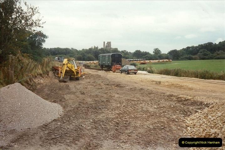 1994-09-02 Progress @ Norden (1)0093