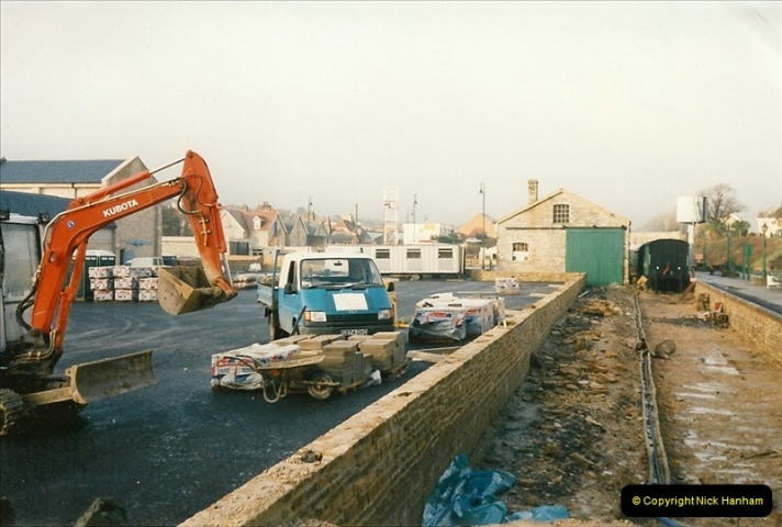 1995-01-20 Swanage happenings.  (7)0140