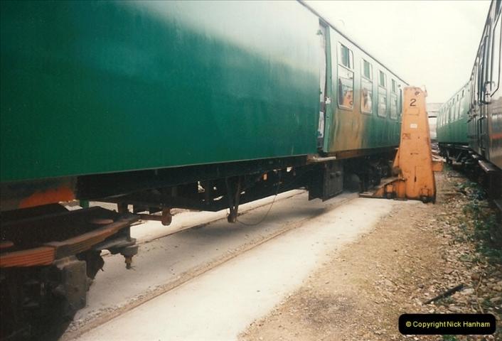 1995-04 15 Swanage progress. (3)0155