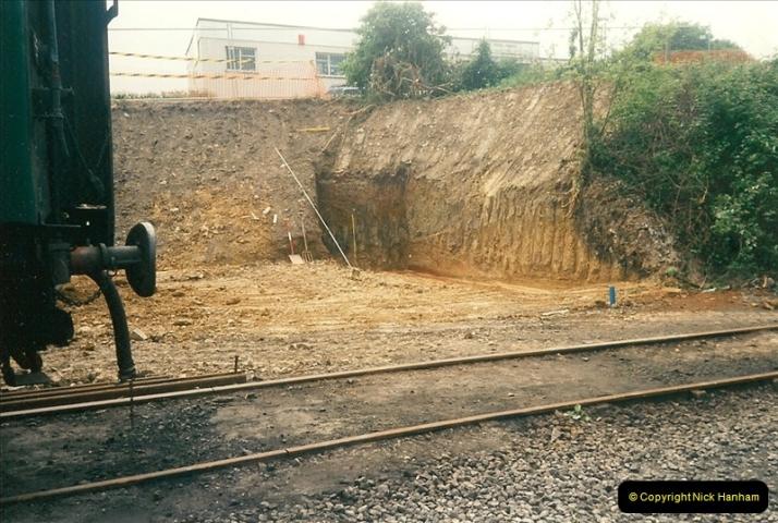 1995-05-13 Swanage.  (4)0167