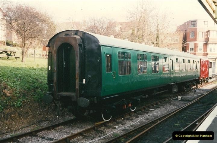 1996-09-14 SR Steam Gala. (25)0356