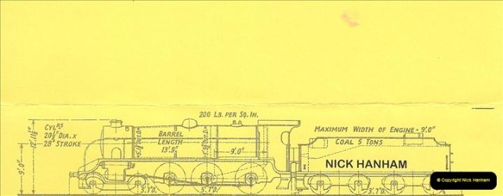 1996-11-30 The SR first Enginemans Ball.  (4)0386