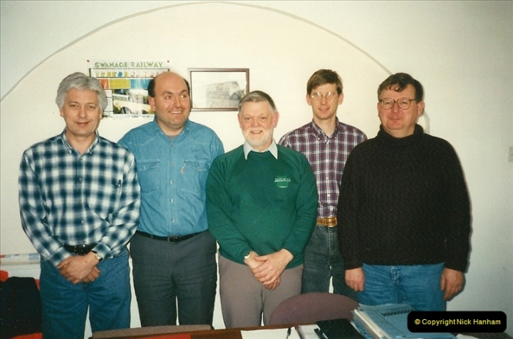 1997-03-01 The SR Health & Safety Team.0442