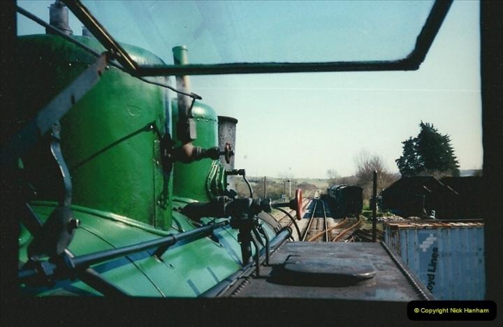 1997-03-31 Driving 30075.  (7)0449