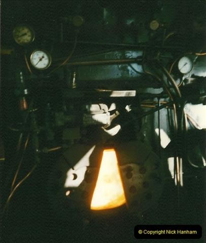 1997-05-18 Driving 34072.  (6)0475