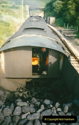 1997-06-21 Driving 34072.  (10)0510