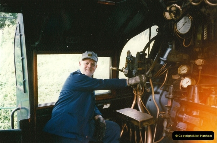 1997-06-21 Driving 34072.  (8)0508