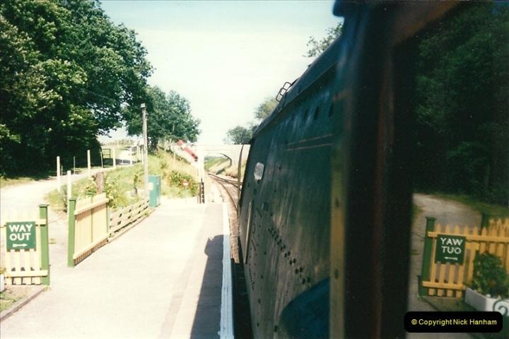 1997-07-07 Driving 34072.  (5)0517