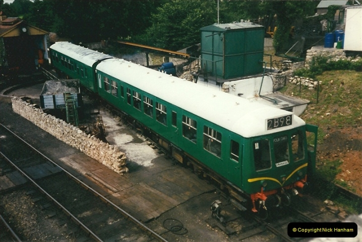 1997-07-07 Driving 34072.  (6)0518