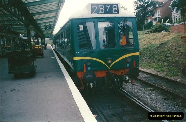 1997-08-08 Driving the DMU.0562