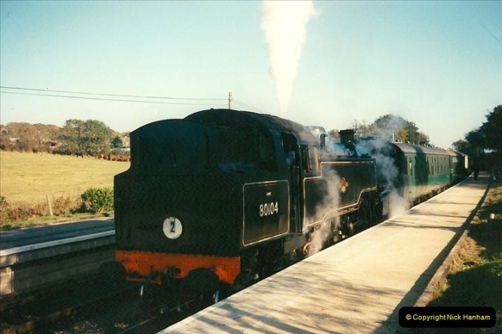 1997-11-01 Driving 80104.  (5)0567