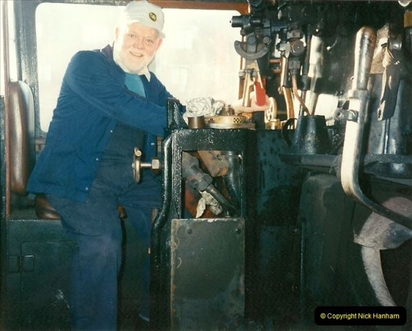 1997-12-26 Boxing Day driving 80104.  (6)0595