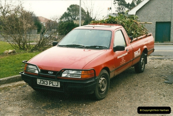 1997-12-31 Swanage events.  (1)0603