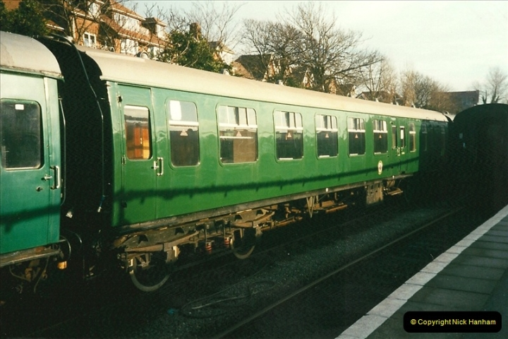 1997-12-31 Swanage events.  (16)0618