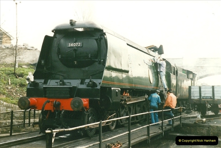 1997-12-31 Swanage events.  (2)0604