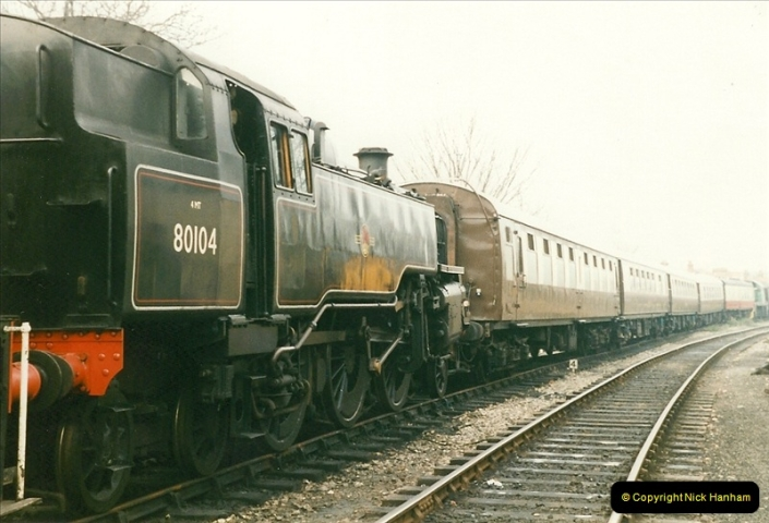 1997-12-31 Swanage events.  (6)0608
