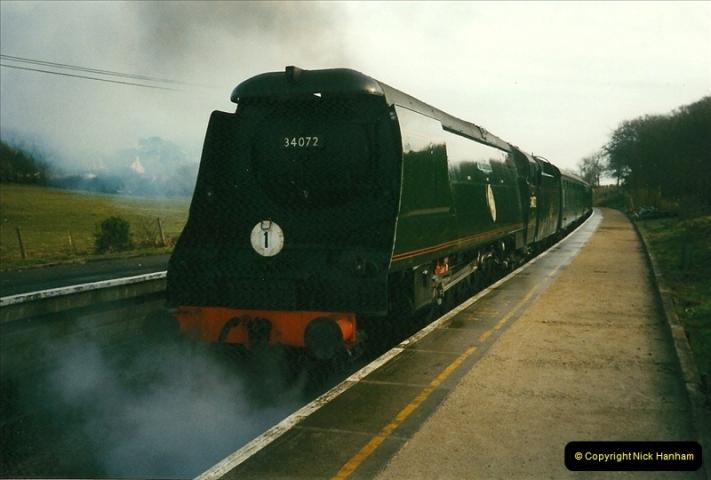 1998-02-08 Driving 34072.  (1)0619